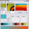 Just Color Picker