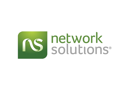 Network solutions deals coupons