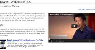 videosearch