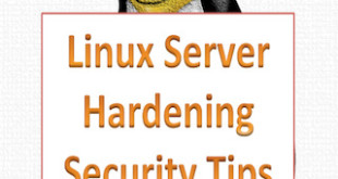 linux-server-hardening-security-tips-screenshot-1