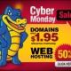hostgator-cybermonday.jpg