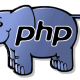 php-560x365