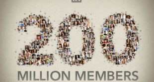 LinkedIn-With-200-Million-Users-Worldwide-500x348