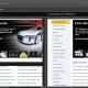 Adobe_BrowserLab