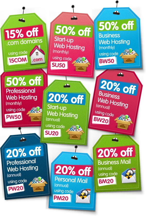 Coupon Update On November 2013 Free Coupons | Male Models ...