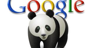 que-es-google-panda