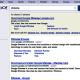 yahoo-greenbg-search-ads