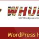 whukwordpresshosting