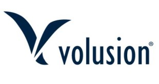 Volusion-Coupon-Code