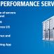 1-1-dedicated-servers