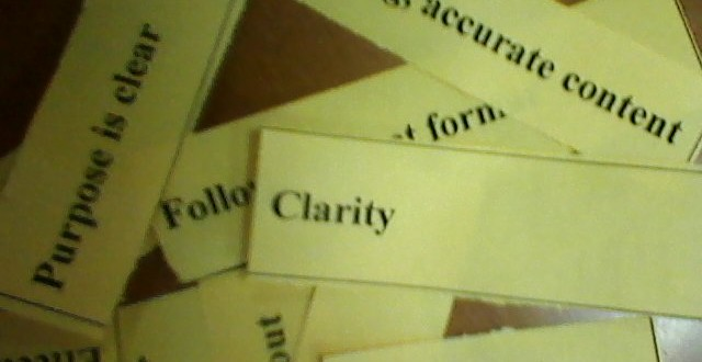 clarity-content