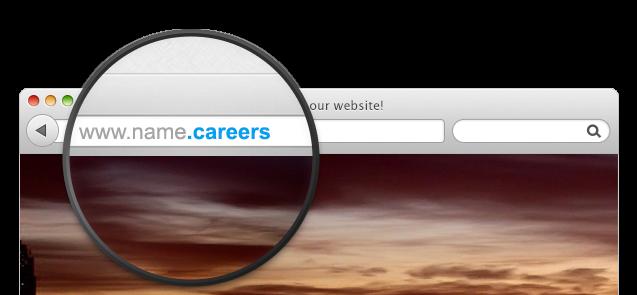 browser-careers