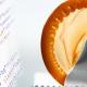 html-is-an-std