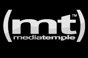 media_temple
