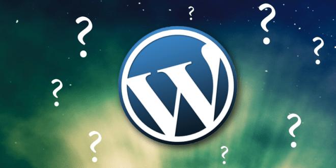 rp-wordpress-help