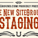 siteground-staging