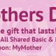 lunarpages-mothersday-2014