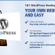 1&1-wordpress-hosting