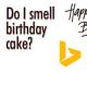 happy-birthday-bing