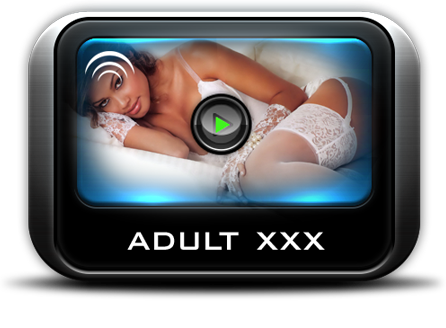 Webmasters site adult ilinfo