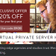 mediatemple-vps-coupon