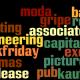 new-july-domain-names