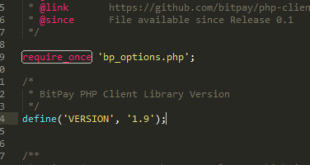 rapidpurple-php-tutorial-require