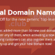 siteground-new-domain-name-extensions
