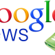 google-news-publisher-center