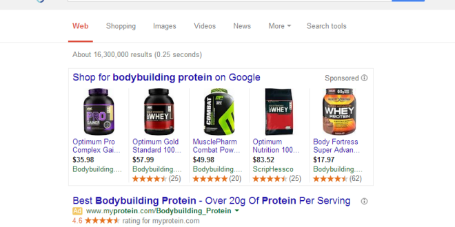 google-product-reviews-bodybuilding