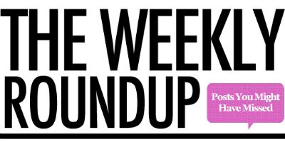 weekly-roundup-futura-title