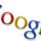 google_logo3