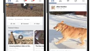 wpid-facebook-videos.png