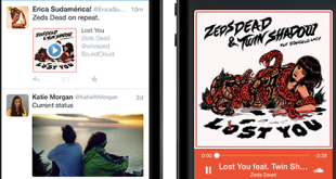 twitter-audio-cards
