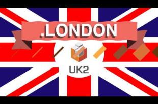 uk2.londondomain