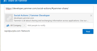yammer.share-button