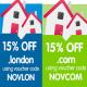 123reg-november2014-coupon-codes