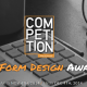 jotform-form-design-awards