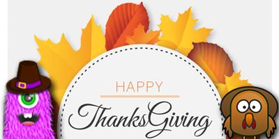 rp-happy-thanksgiving