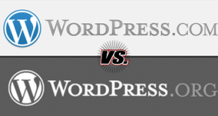wordpresscom-vs-wordpressorg