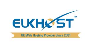 eukhost-logo