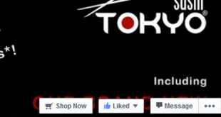 facebook-pages-shop-now-call-action-buttons-thumb