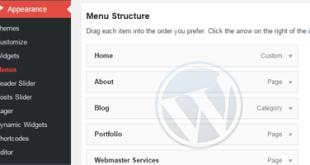 rp-wordpress-understanding-menus