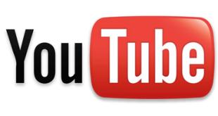 youtube-logo-rp