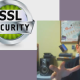 ssl-basics
