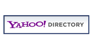 Back in the fall of 2014 I had written to let you know about Yahoo's decision to shut down the classic Yahoo directory. Well December 31st was the last day ...