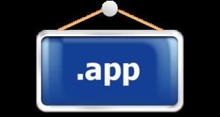 app-domain