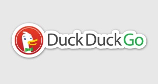 ddg-logo-wide