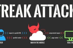 freak-attack-ssl