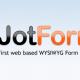 rp-jotform-logo